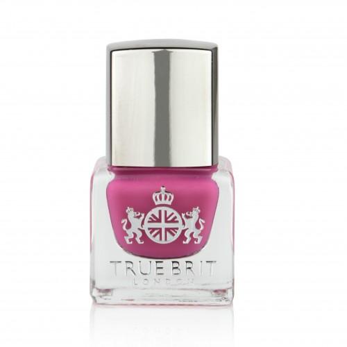 lady penelope fancy dress? Dress up with True Brit London. Luxury Nail Polish