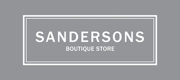 Sandersons is a new, independent boutique department store at Fox Valley in Stocksbridge, north Sheffield.