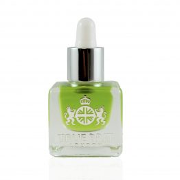 ELDERFLOWER & CUCUMBER CUTICLE CARE OIL